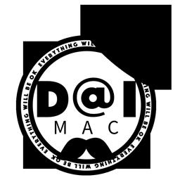 daimaclog